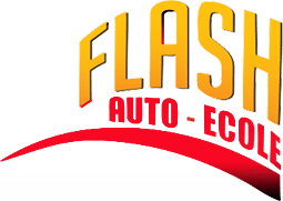 Flash Auto-école